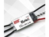 Mini DYS 10A Speed Controller(ESC) BL10A with BLHeli Firmware for Multicopter