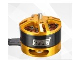 DYS BE1806 1400KV Brushless Motor For Mini Multicopters RC Plane Helicopter