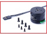 DYS High Performance Brushless Gimbal Motor BGM2208-80