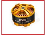 DYS High Performance Brushless Gimbal Motor BGM4114-100HS