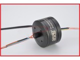DYS High Performance Brushless Gimbal Motor BGM4114-100T-8.5