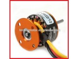 CF2822-12 1200KV 200W CF2822 brushless motor CF-2822/12 for KT aircraft fixed-wing aircraft and quadcopter