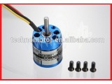 DYS D2225 1350KV Brushless Outrunner Motor For Mini Multicopters RC Plane Helicopter Remote Control Parts