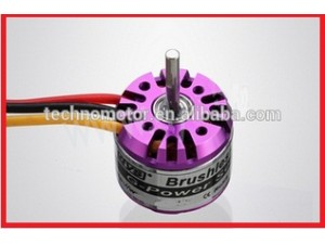 DYS H2830 3250KV Brushless Outrunner Motor For Mini Multicopters RC Plane Helicopter Remote Control Parts