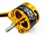 TMO-3530-1100KV 620W Brushless Motor