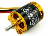 TMO-3548-1100KV 1200W Brushless Motor