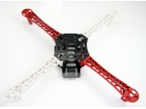 F450-V2 Newest Quadcopter Air Frame Kit