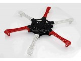 F550-V2 Newest Hexacopters Air Frame Kit