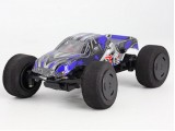 New Impetus 1:32 RC high speed mini truck